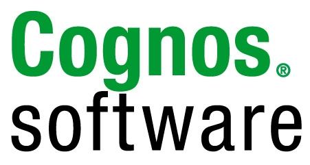 Agilně implementujeme BI software Cognos. Cognos Vám pomůže efektivně reportovat, kontrolovat a plán...